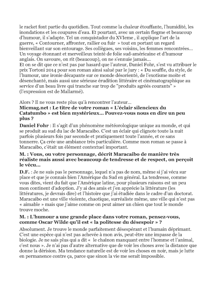 FRANCE lire- critique _Page_2