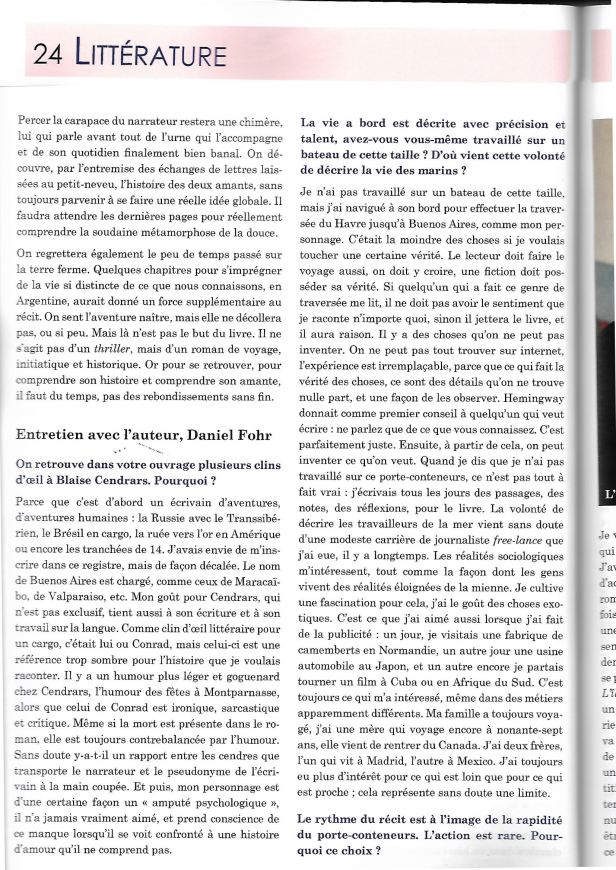 Retour à Buenos Aires - Le Regard Libre-Juin 2018_Page_3