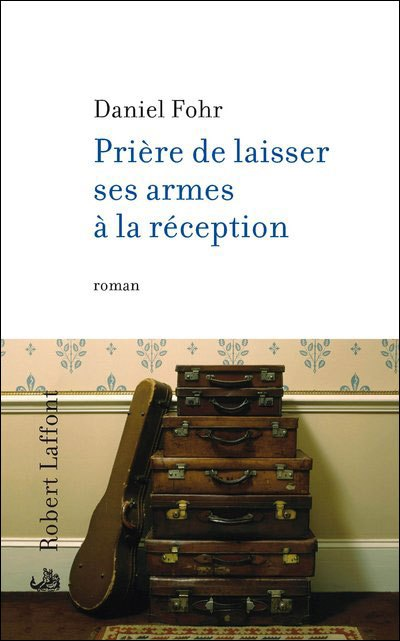roman-prière-laisser-armes-réception-danielfohr.files.wordpress.com.jpg