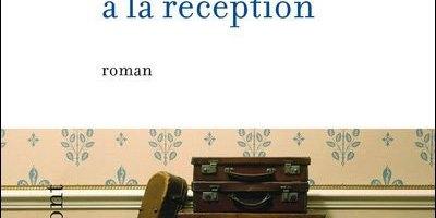 roman-prière-laisser-armes-réception-danielfohr.files.wordpress.com.jpg