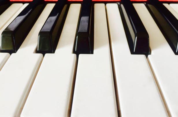 pianiste-nouvelle-google-wordpress-daniel-fohr.jpg