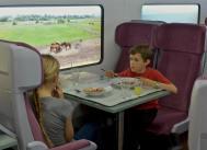 enfants-train-people-wordpress-daniel-fohr