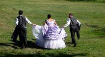 people-mariée-los-angeles-google-wordpress-daniel-fohr copie