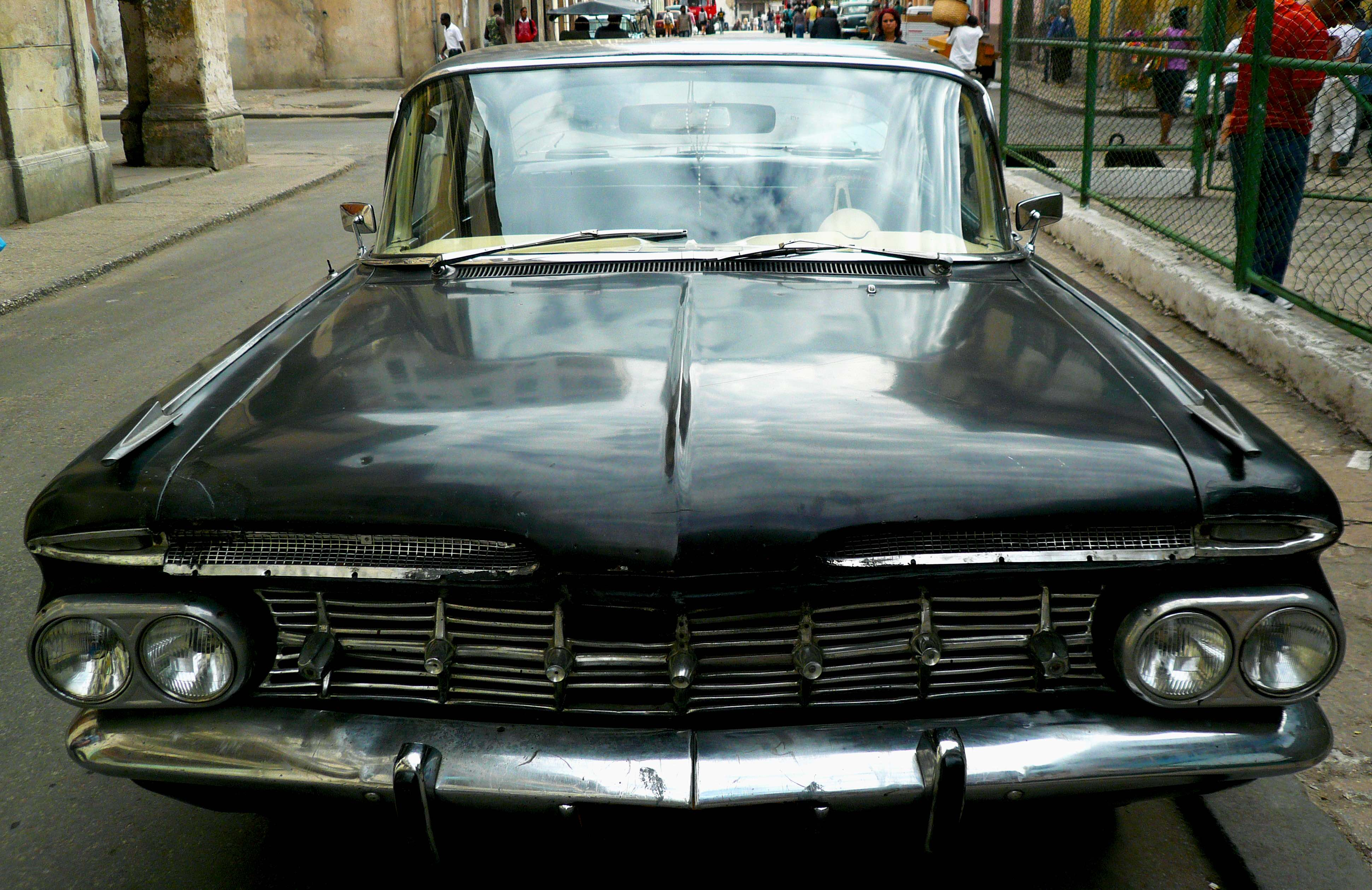 voiture-3-cuba-google-wordpress-daniel-fohr - copie