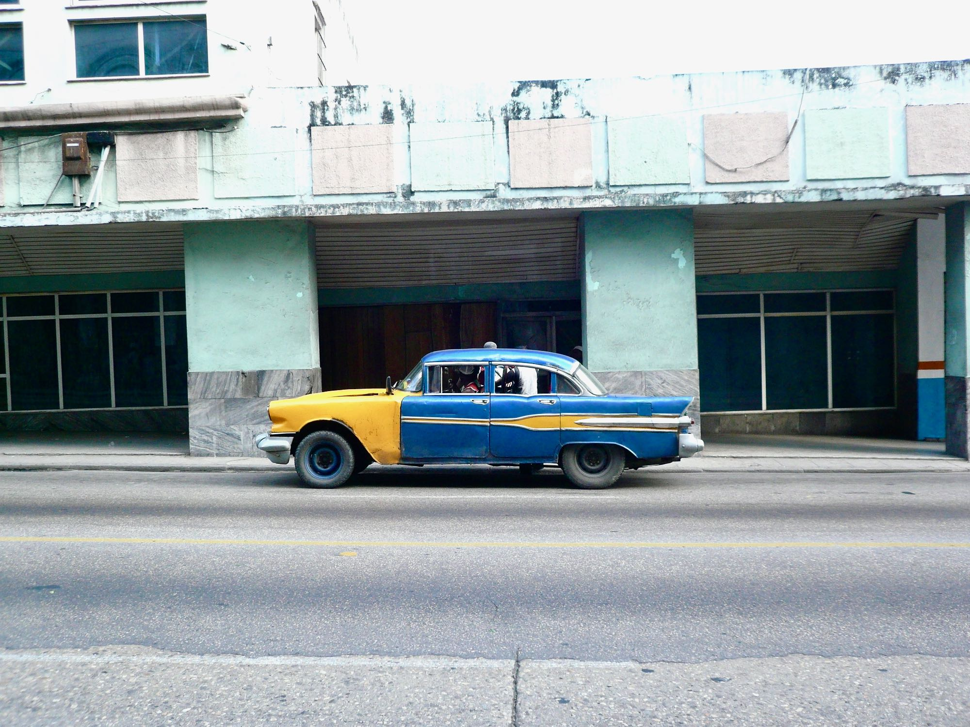 voiture-cuba-6-google-wordpress-daniel-fohr