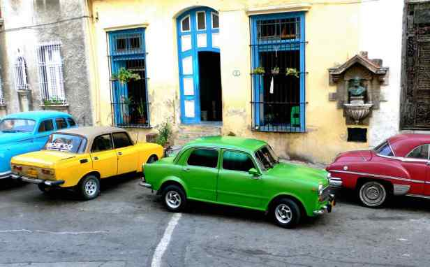 voiture-cuba-google-wordpress-daniel-fohr