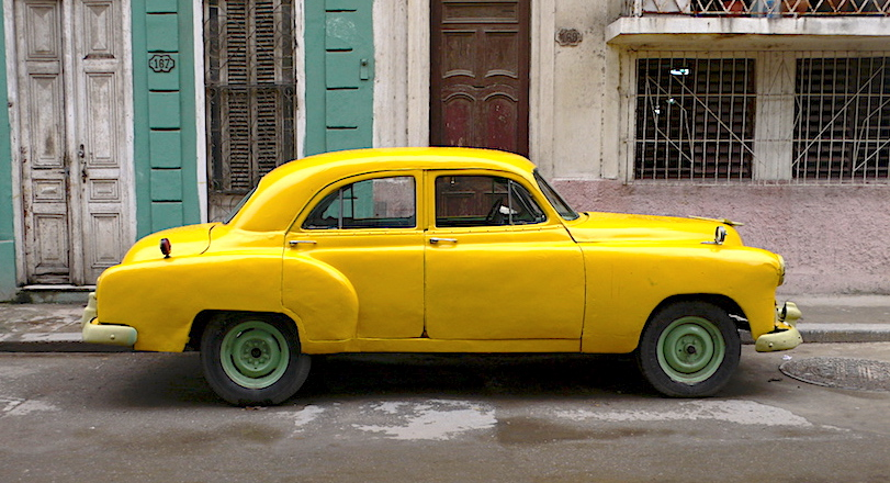 voiture-cuba-wordpress-daniel-fohr copie