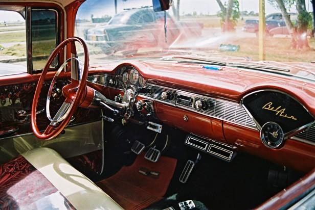 voiture-intérieur-cuba-wordpress-daniel fohr