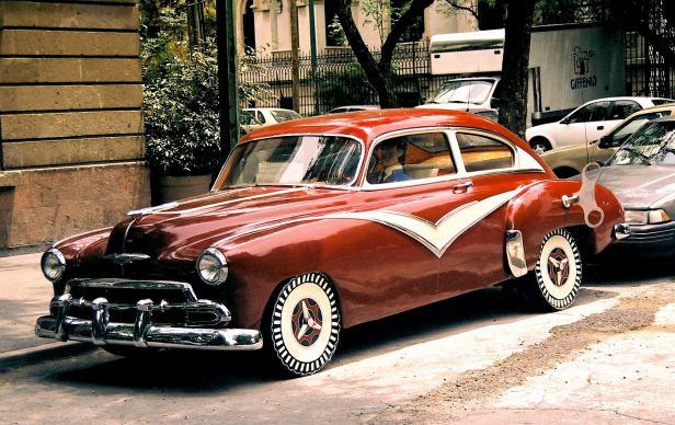 voiture-jouet-mexico-wordprss-danie-fohr