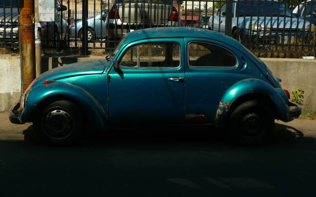 voiture-maracaibo-beetle-wordpress-daniel-fohr
