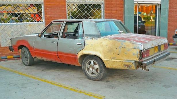 voiture-maracaibo-venezuela-wordpress-daniel fohr