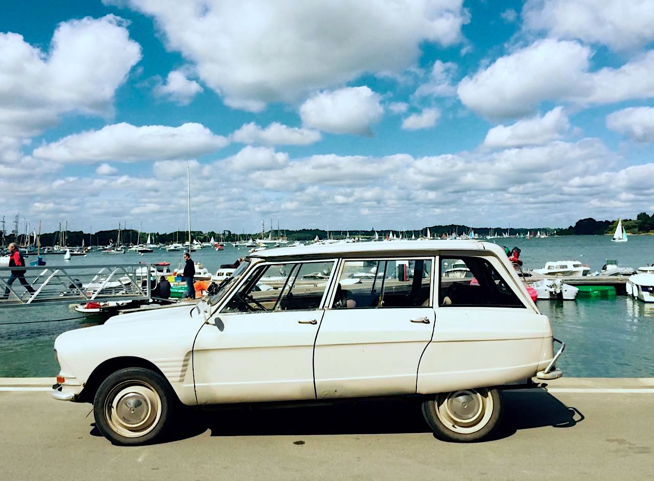 voiture-morbihan-google-wordpress-daniel-fohr