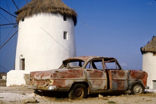 voiture-mykonos-wordpress-daniel-fohr