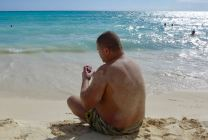 santo Domingo-people-playa-wordpress-Daniel Fohr